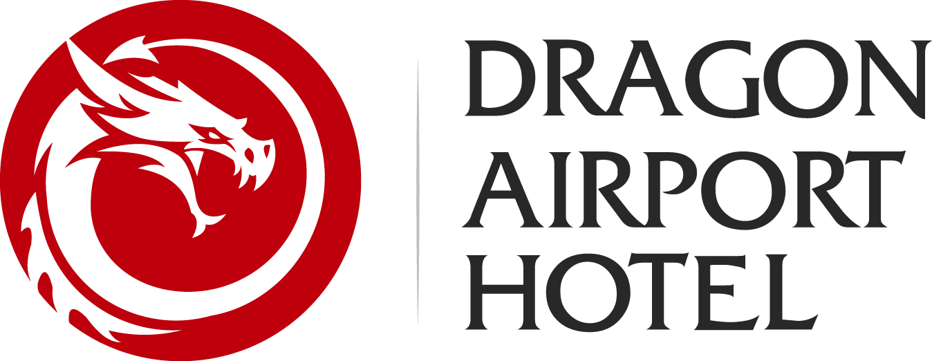 header Dragon hotel
